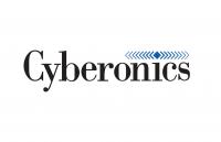 Cyberonics