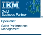 IBM SPM