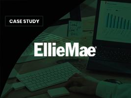 Case Study: Ellie Mae