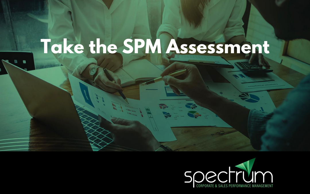 SPM Assessment