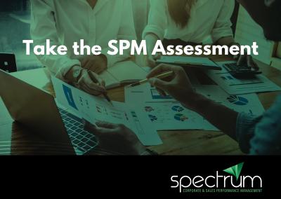 SPM Assessment